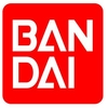 Diamond Appointed Master Distributor For Bandai Amercia Products
