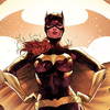 Joss Whedon To Direct 'Batgirl' Standalone Film