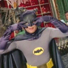 Los Angeles to Pay Tribute to Adam West - Thursday, June 15 at 9pm PST