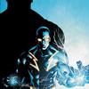 FOX Picks Up DC Superhero Series 'Black Lightning' To Pilot
