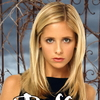 Funko/Super 7 Buffy The Vampire Slayer Series 1 ReAction Figure Line-Up Announced