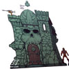 Exclusive Cross-Sell Poster with All Castle Grayskull Pre-orders!