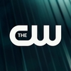 The CW's Season Finale Dates For It's 'DC Superheroes' Weekly Line-Up