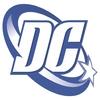 DC Comics President Geoff Johns Teases New DC TV Series
