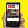Scan, search, manage, and photo your collection on Android with Dash