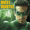 Most Wanted Green Lantern – DC Universe Classics Wave 1 Figures Top the List  At Dash