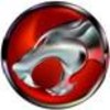 All 22 new Thundercats posted on DASH (along with 63 other Thundercats figures)