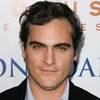 Joaquin Phoenix In Talks To Play 'The Joker' In Standalone Movie