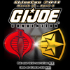 2011 G.I.Joe Convention Location And Dates Revealed