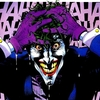 WB/DC Set Todd Phillips, Scott Silver, Martin Scorsese For 'The Joker Origin' Film