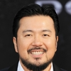 Justin Lin To Helm The Live-Action 'Hot Wheels' Movie