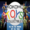 The TNI/Kokomo Toys $100 Store Credit Forum Halloween Contest