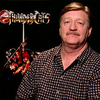 Larry Kenney To Voice Thundercats' Lion-O Again (UPDATE)<b></b>