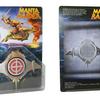 Manta Raider Sale Begins October 17th