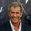Warner Bros. & Mel Gibson In Early Talks To Helm 'Suicide Squad 2'