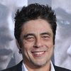Benicio Del Toro In Early Talks To Star In 'Predator' Reboot