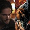 Joe Manganiello Will Play Deathstroke In Affleck's Batman Movie