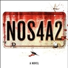 AMC Greenlights New Original Series 'NOS4A2'