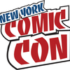 'Gotham' And WBTV Returning To 2017 NYCC