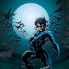 Director Chris McKay & Warner Bros. In Talks Over Live-Action 'Nightwing' Film