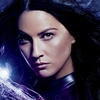 Olivia Munn Joining Shane Black's 'Predator' Reboot