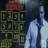 Phantom Dan's 2014 13 Days of Halloween Toy Reviews - Day 1 Hiya Toys Aliens: Colonial Marines Xenomorph Boiler & Spitter