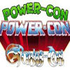 Power-Con Comes To New York City In 2014