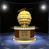The 37th Annual Golden Raspberry (RAZZIE) Award Nominations