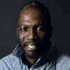 Warner Bros' 'The Flash' Loses Director Rick Famuyiwa
