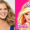 Amy Schumer Playing 'Barbie' In Live-Action Sony Project