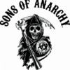 Son Of Anarchy Figures & More Coming From Mezco