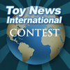 WIN A TNI/BBTS $100 Store Credit - Forum Contest