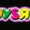 Toys�R�Us, Inc. Acquires eToys.com