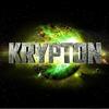 Georgina Campbell Cast In 'Krypton', Syfy's Superman Prequel Pilot