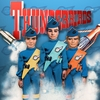 Thunderbirds Are Go! voice cast revealed