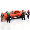 Five Classic Toylines In Need Of A Modern Reboot