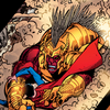 DC Universe Classics Fan Choice Poll 2010