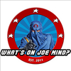 WOJM Podcast Wants To Hear Your Thoughts On The G.I.Joe Retaliation Release Date Change