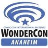 Warner Bros. Television Announces 'WonderCon 2017' Panels & Screenings