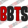 Transformers, Hot Toys, Metal Gear, Imports, Movies, Eaglemoss & More At BBTS
