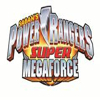 Saban's Power Rangers Super Megaforce to Premiere Saturday, Feb. 15