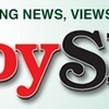 Toy Shop Magazine To Conduct Auction For Hurricane Katrina Relief