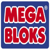 Mega Bloks Joins Forces With Top Licenses Including TMNT, Terminator & Star Trek