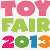 2013 New York Toy Fair Coverage Begins This Saturday (2/9)