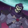 Skeletor Wants You To Pre-Order Castle Grayskull Now - 1 Day Left To Pre-Order