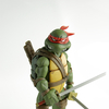 Mondo Announces New Teenage Mutant Ninja Turtles 1/6 Scale Figures & More To Show Off At SDCC