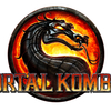 Simon McQuoid In Talks With New Line To Helm 'Mortal Kombat' Reboot