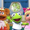Disney Begins Production On New 'Muppet Babies' Series, Slated To Debut In Early 2018