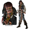 2006 San Diego Comic Con Exclusives From NECA