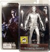 2010 SDCC Exclusive T-1000 Figure Packaged Pic From NECA